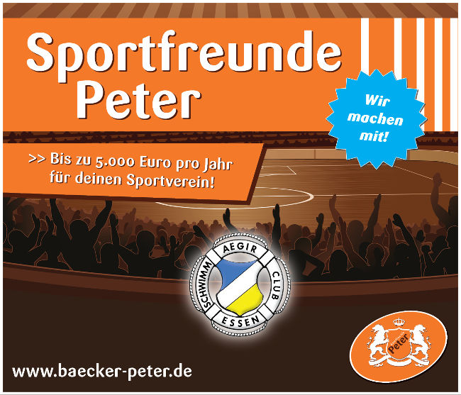 PeterBannerWeb